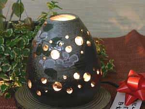 ランプシェード オリジナル