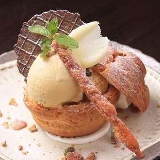 20160601-mori-sweets1