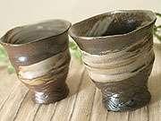 引き出物 オリジナル 陶芸体験